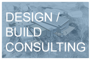 Design / Build Consulting