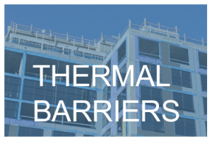 Thermal Barriers