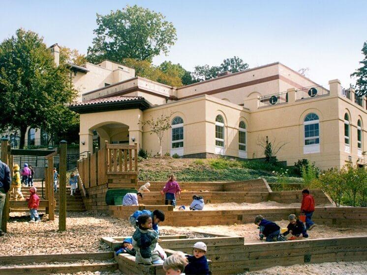 Lowell School 03