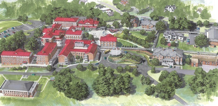 Virginia-School-for-the-Deaf-Blind-and-Multi-Disabled-Campus-Wide-Renovations