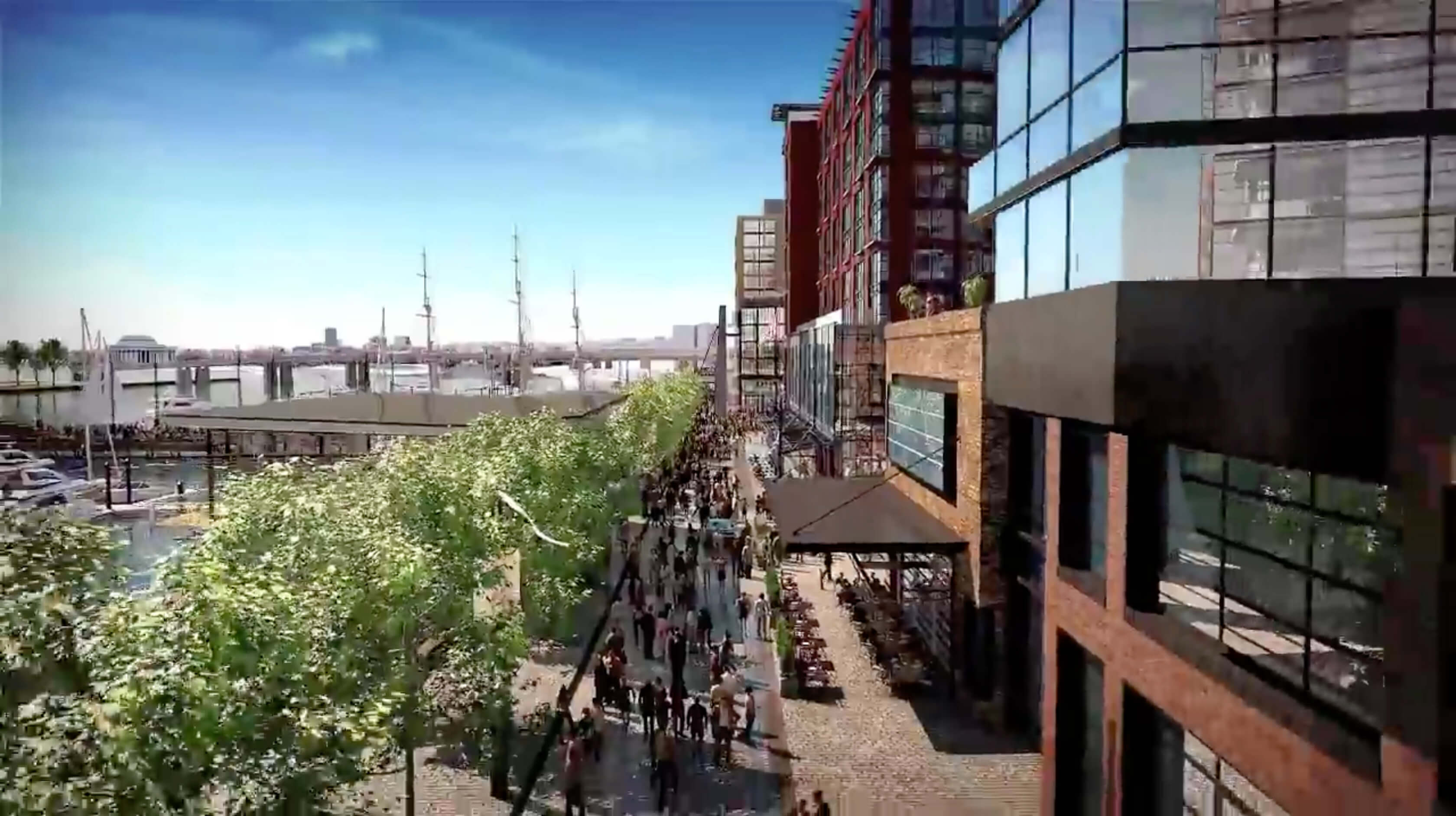 Cameron Building Envelope Systems - DC Wharf Project - 055.48