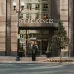Residences at 4040 | Cameron BES